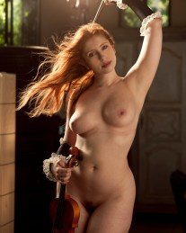 le_violon_rouge_13