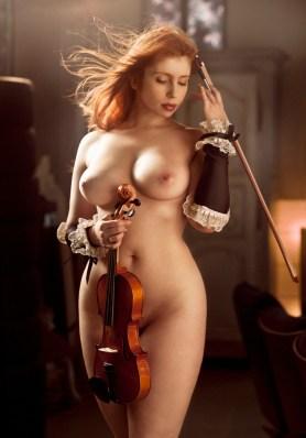 le_violon_rouge_14