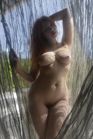 tropiques_26