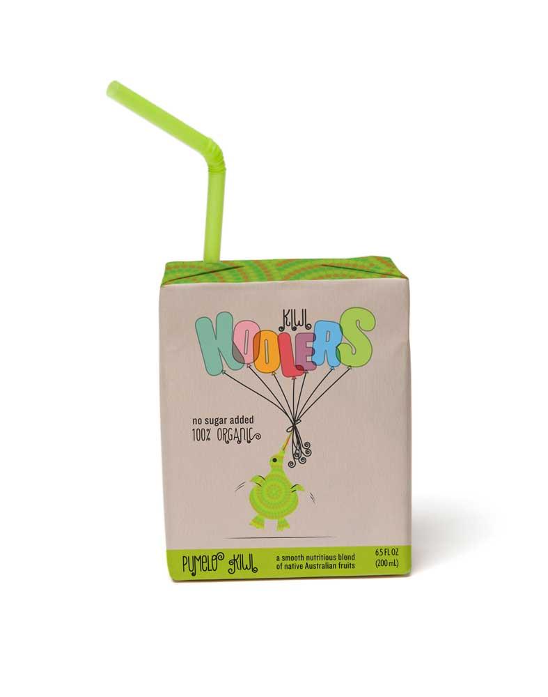 Kiwi-Juice-Box
