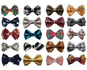 mens-bow-ties-online-300×240