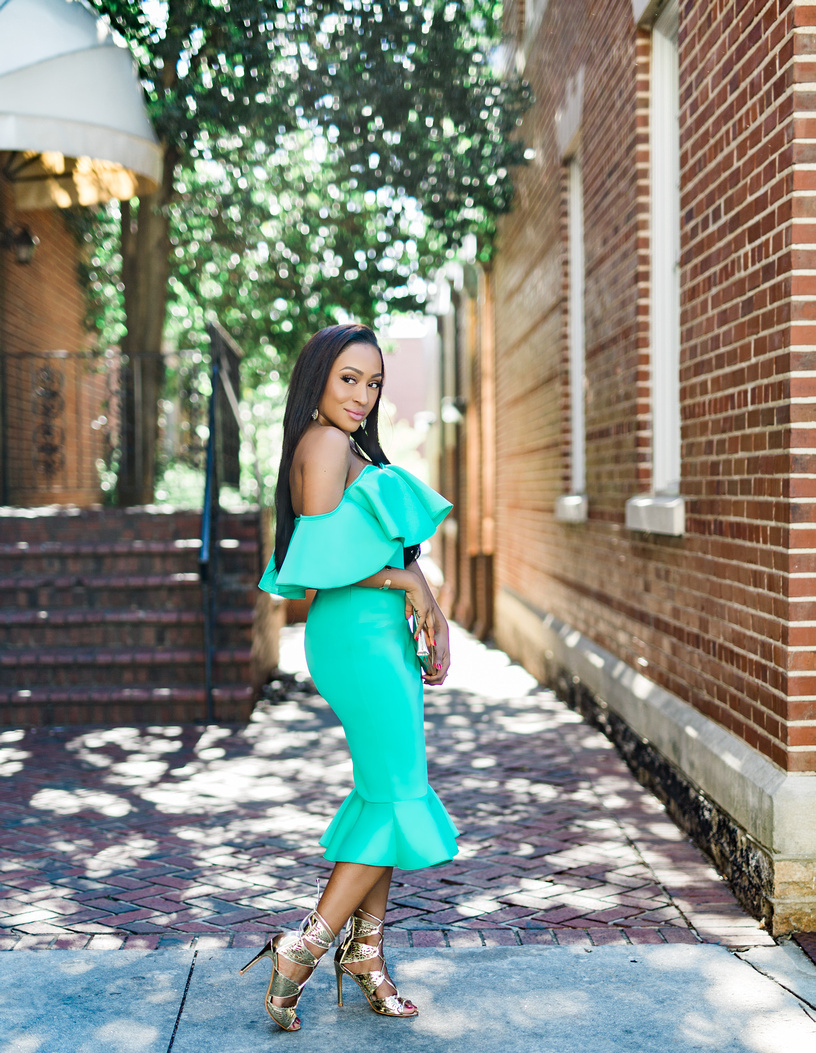 AtlantaFashionPhotographer-15-(ZF-0352-30395-1-014)