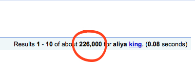 aliya-king-google-search-1