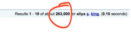 aliya-s-king-google-search-1