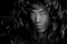 Winston Lau