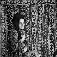 Tehmina Shah