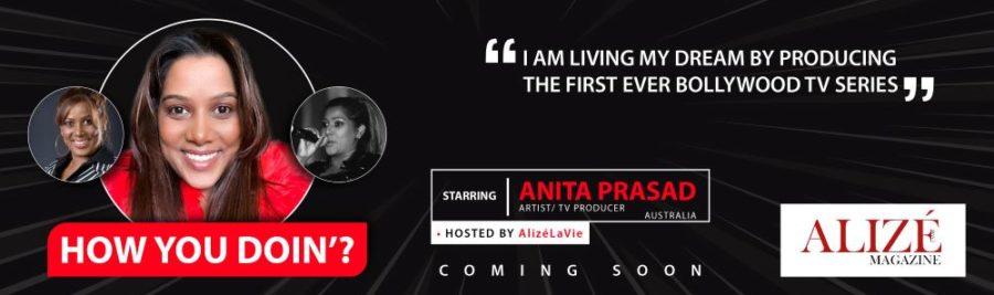 300 Anita