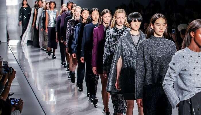 New York Fashion Week: 2021 Dates, Schedule & How to Watch