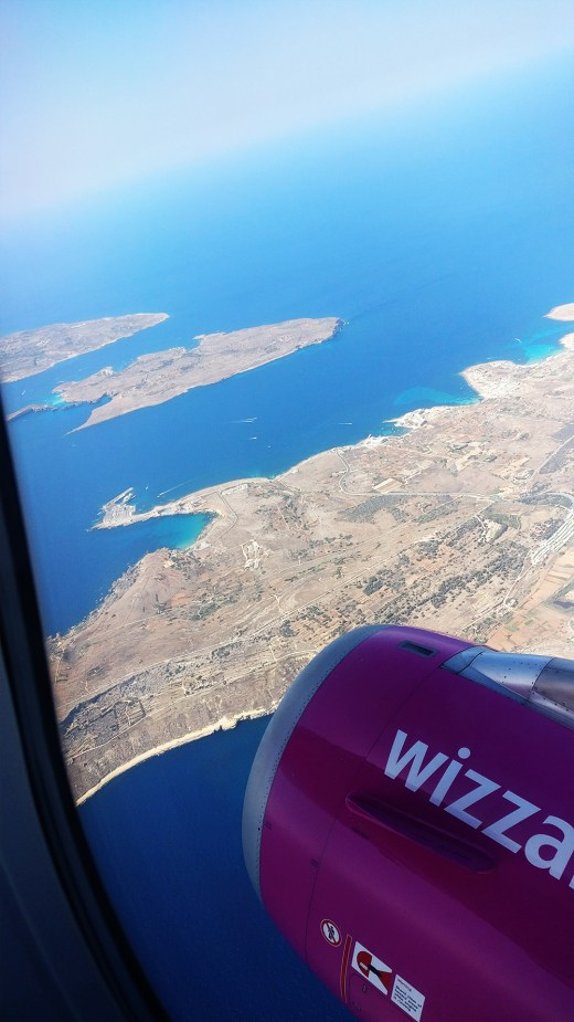 About Malta-The islands of Malta, Comino and Gozo