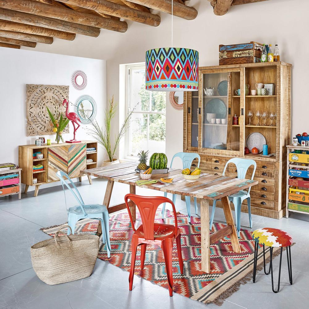 Flamingo Home Decoration Ideas   Decorate Your Home With Flamingos | Alizu0027s  Wonderland
