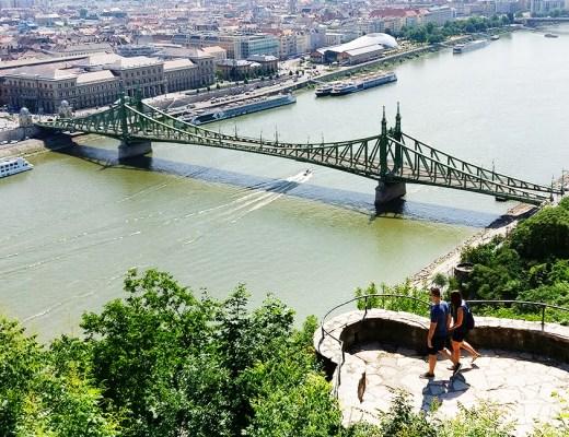 12 mistakes to avoid when visiting Budapest, Hungary | Aliz's Wonderland #Budapest #Budapestguide #Hungary