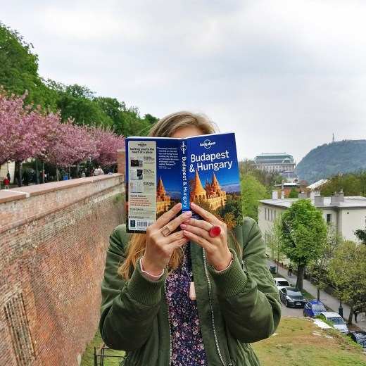 A first-timer's guide to Budapest - Things to know about visiting Budapest, Hungary   Aliz's Wonderland #Budapest #Hungary #travel #travelguide #Budapestguide