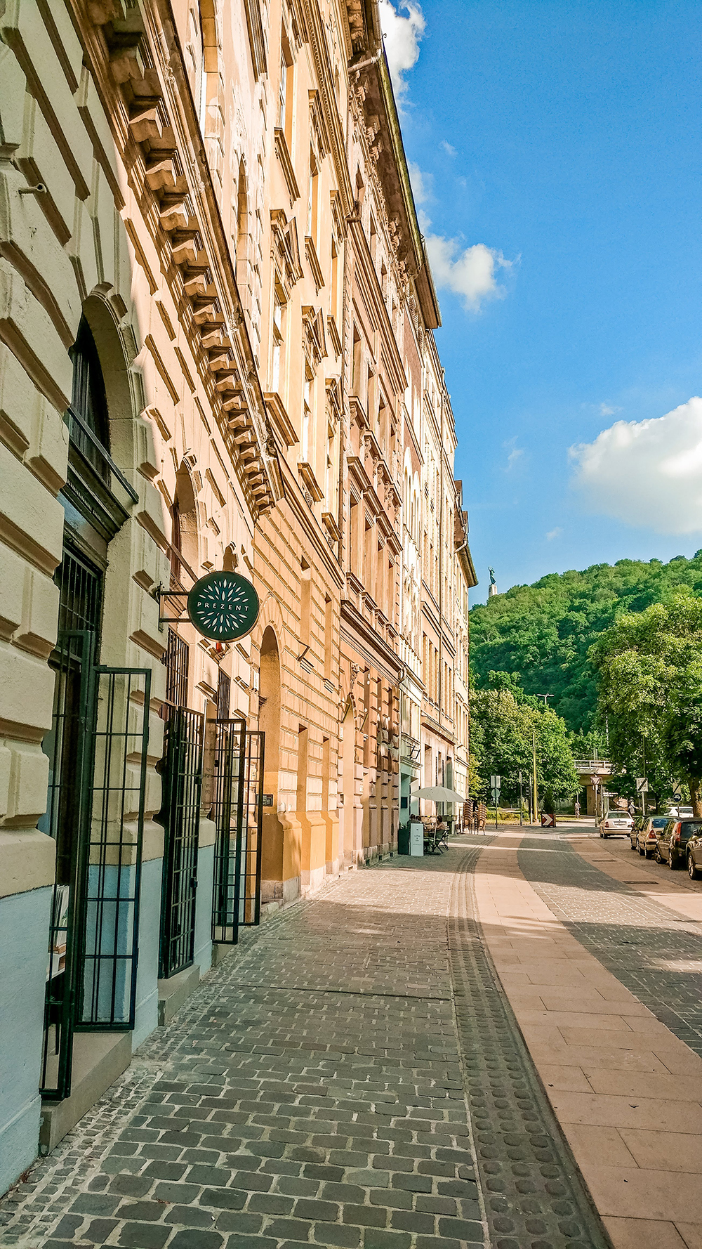 Prezent Shop - Budapest design shop guide to best Hungarian souvenirs | Aliz's Wonderland