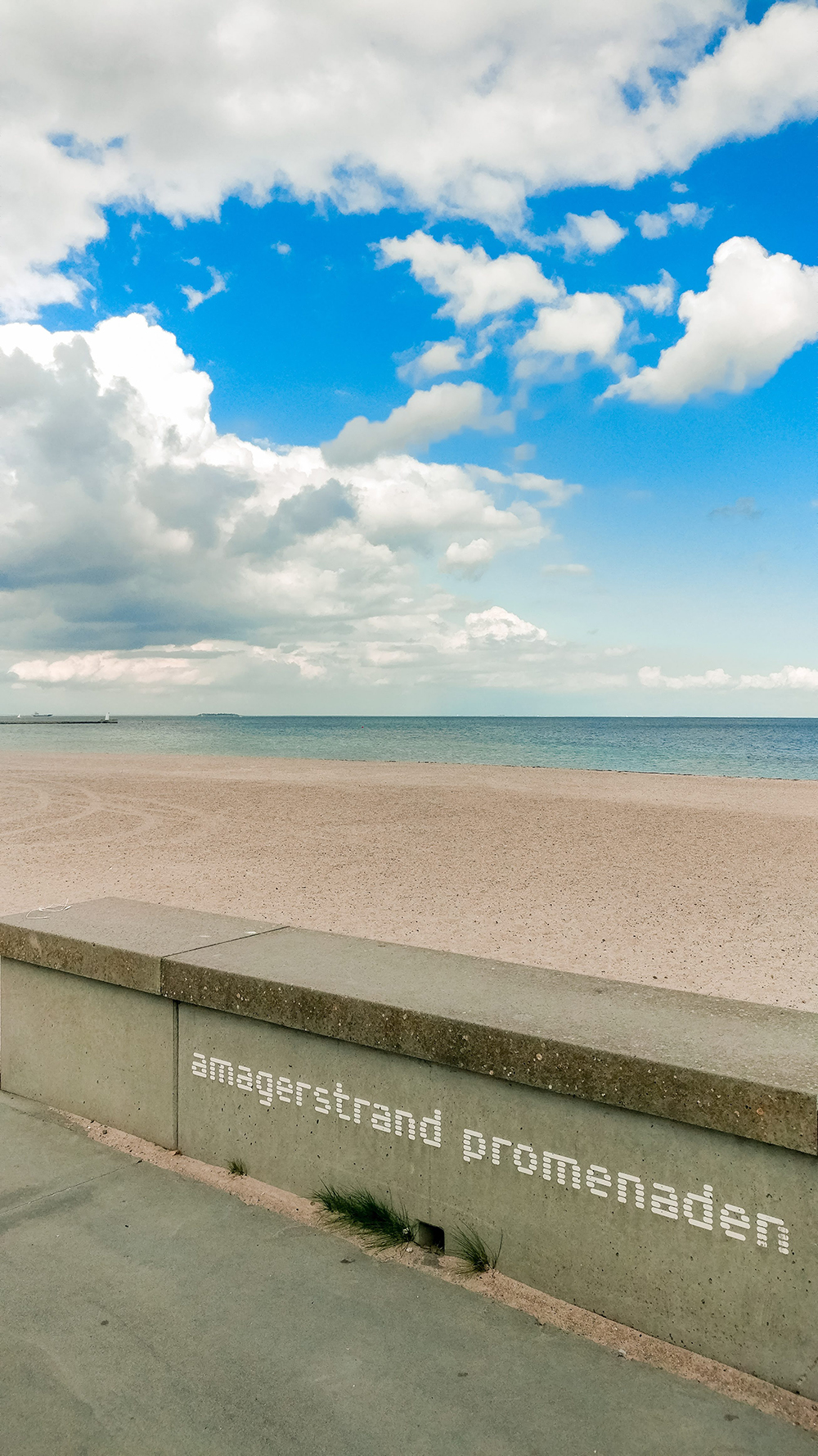 Amager Strandpark - Copenhagen 3-day travel itinerary | Aliz's Wonderland