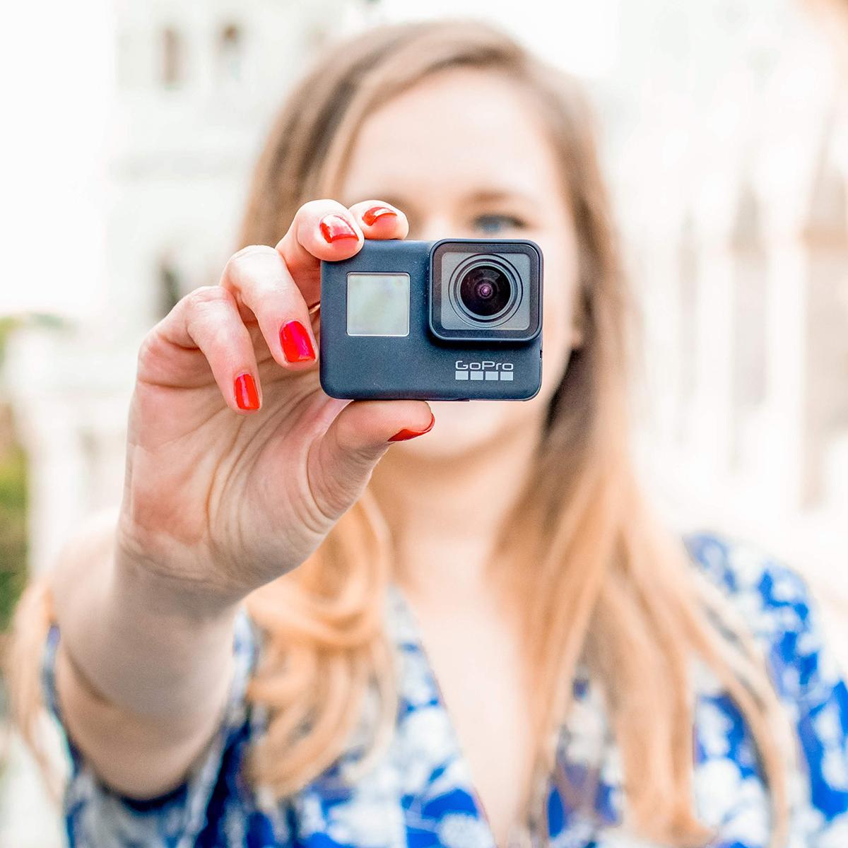 Useful gift ideas for travel lovers | Aliz's Wonderland