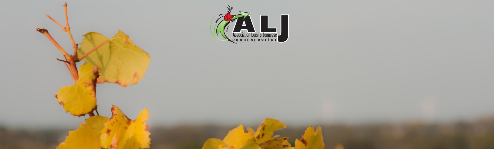Assemblée générale de l'ALJ samedi 14 décembre 2019