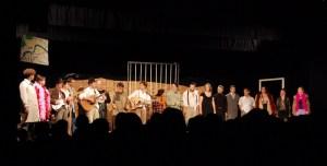 2009-01-theatre-opera-quat-sous