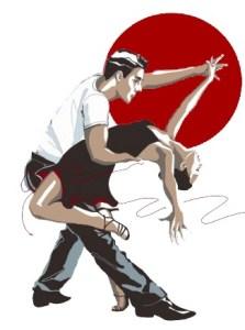 2010-10-logo-danse-latino
