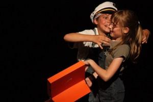 atelier-theatre-2009-02