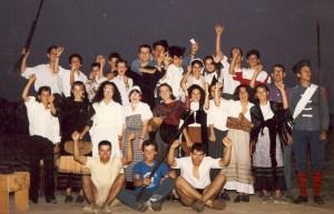 historique-7-feux-st-jean-1989