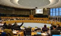 البرلمان الأوروبي يصادق على اتفاق الصيد البحري بين المغرب والاتحاد الأوروبي