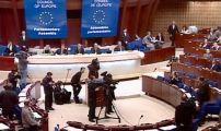 اجتماع لجنة القضايا السياسية والديمقراطية بالجمعية البرلمانية لمجلس أوروبا بستوكهولم  بمشاركة المغرب