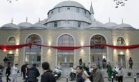 مغربي على رأس أول فرع يتأسس بولاية هيسن للمجلس الأعلى للمسلمين بألمانيا