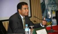 السجلماسي يقدم بالبرلمان الأوربي أنشطة وإنجازات الاتحاد من أجل المتوسط