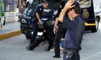 تفكيك شبكة لترويج المخدرات بإسبانيا أغلب أفرادها من جنسية مغربية