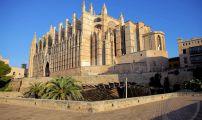 روبورتاج: أكتر المهاجرين بجزيرة مايوركا الاسبانية مغاربة وبنايات المسلمين مازلت فيها مند عقود من الزمن