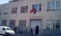 استياء الجالية المغربية من تصرفات إطار بالقنصلية المغربية بميلانو الإيطالية