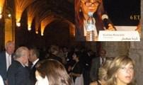 """افتتاح معرض """"المغرب وأوروبا .. ستة قرون في عيون الآخر"""" بلشبونة"""