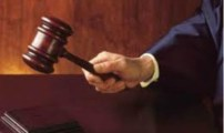 محكمة سويسرية تبرئ مهاجرا مغربيا من تهمة التهديد بالقتل.
