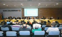 لقاء ودي في إطار التقارب والانفتاح بين المغرب واسبانيا