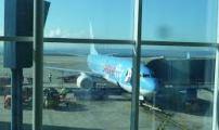"""Jetairfly"" البلجيكية تفتح 5 خطوط جوية نحو المغرب"