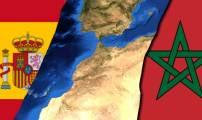 ارتفاع الصادرات الإسبانية نحو المغرب ب5,4 في المائة إلى غاية متم يوليوز 2014