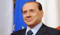 البراءة لرئيس الوزراء الإيطالي السابق سيلفيو برلسكوني  في قضية روبي المغربية