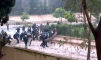 حامي الدين يقتل مرتين في فاس….. عندما تغيب العدالة فانتظر الاسوء