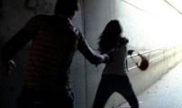 الأمن الإيطالي يعتقل قاصرا مغربيا بتهمة اغتصاب سيدتين