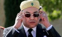 SM le Roi effectue une visite officielle en Tunisie du 30 mai au 1er juin 2014