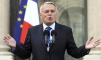 """رئيس الوزراء الفرنسى  يشارك المسلمين احتفالات عيد الأضحى ويصف الإسلام بـ""""الدين العظيم""""."""