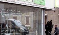 إعتقال رجل في شمال فرنسا بشبهة تجنيد جهاديين وإرسالهم إلى سوريا