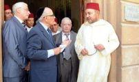 45 ألف إسرائيلي يزورون المغرب سنويا