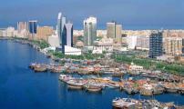 الإمارات تفتح باب الشغل للمغاربة
