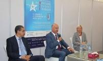 """تنظيم المعرض الرسمي للمغاربة المقيمين بالخارج """"جي إكسبو"""" بالدار البيضاء"""