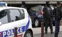 الأمن الفرنسي يطلق النار لتوقيف مغربي حاول تهريب المخدرات