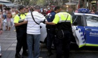 مصرع مواطنة مغربية وإصابة 4 بجروح في اعتداء بسلاح أبيض بكاطالونيا