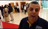 روبورتاج مهرجان فيلم الداخلة المغربية