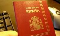رفض منح الجنسية الإسبانية لمغربي لجهله اسم ملعب نادي برشلونة