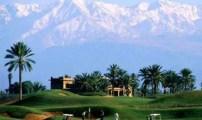 المغرب يحصل على المرتبة 62 في ترتيب التنافسية السياحة لعام 2015